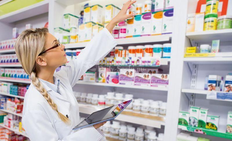 Сколько стоит обучение на фармацевта в городе острогожск воронежской области